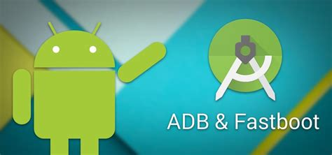 Android Basics: How to Install ADB & Fastboot on Mac