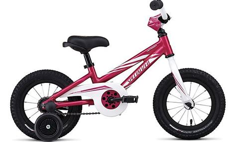 Specialized Bicycle Components | Kids bike, Bicycle, Bike
