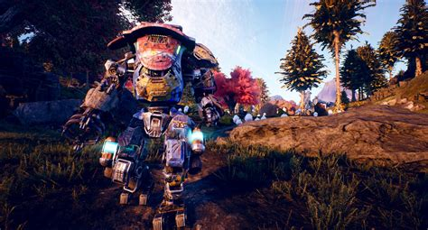 The Outer Worlds: Well Dressed Achievement Guide - How To