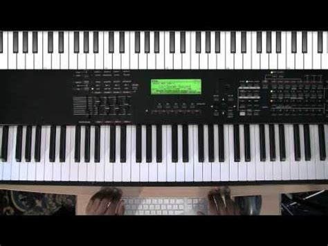 Oh Happy Day (Piano Chords) - YouTube
