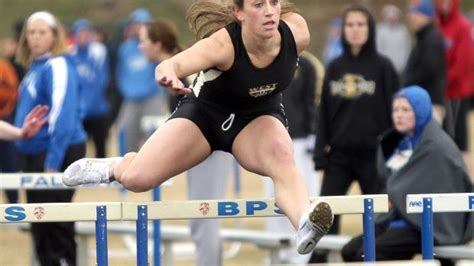 Terry jav throwers making their mark | Track & Field