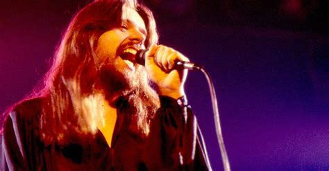 Bob Seger Ponders Youth And Being Young In Stellar Live