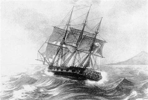 Top 10 vessels that glorified the Russian Navy - Russia Beyond