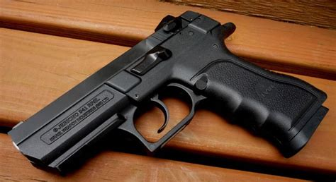 17 Best images about IWI Jericho 941 on Pinterest