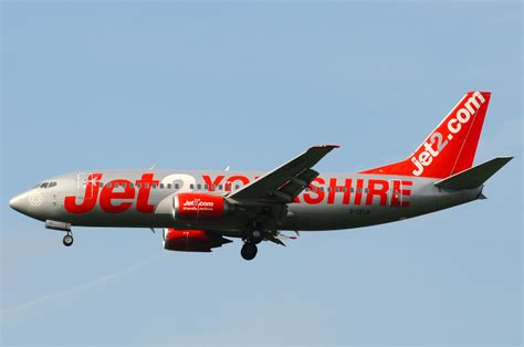 Jet2 expands at Leeds Bradford with new service and extra