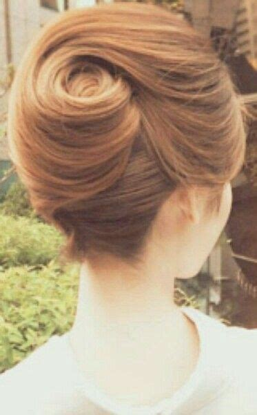 The 30 Best '60s Hairstyles   Hairstyles Update