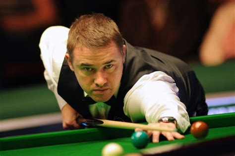 King Of The Crucible - World Snooker