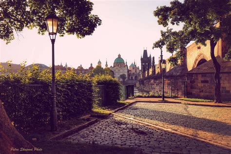 7-Day Tour in Bohemia: Culture and Nature - Prague Best
