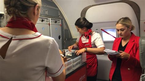 Students Take To The Skies With Jet2