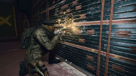 Rainbow Six Siege TTS patch signals end for window shield