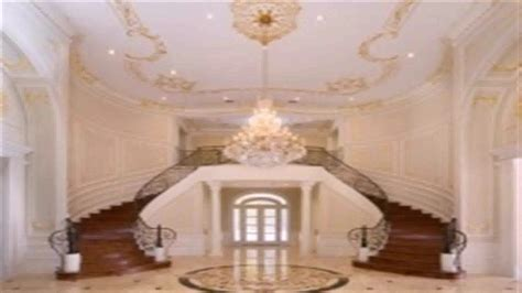 Floor Plans With Double Staircase (see description) - YouTube