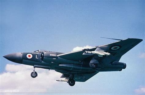 Gloster Javelin, Update Hobbymaster Photos and Latest