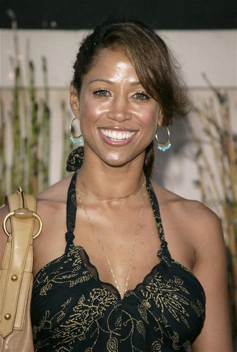 Stacey Dash Hot Body Feet Topless Sexy Pictures Bikini On