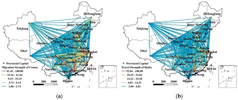 Sustainability   Free Full-Text   Spatial-Temporal